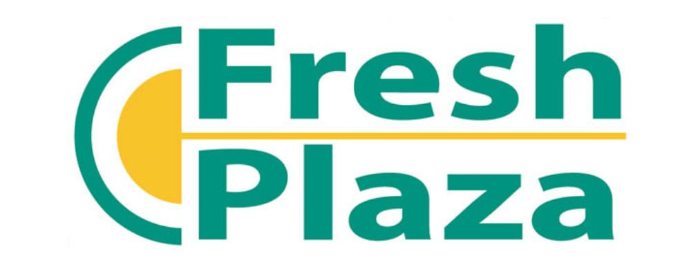 LOGO FRESH PLAZA