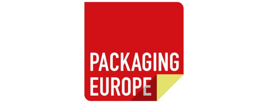 LOGO PACKAGING EUROPE