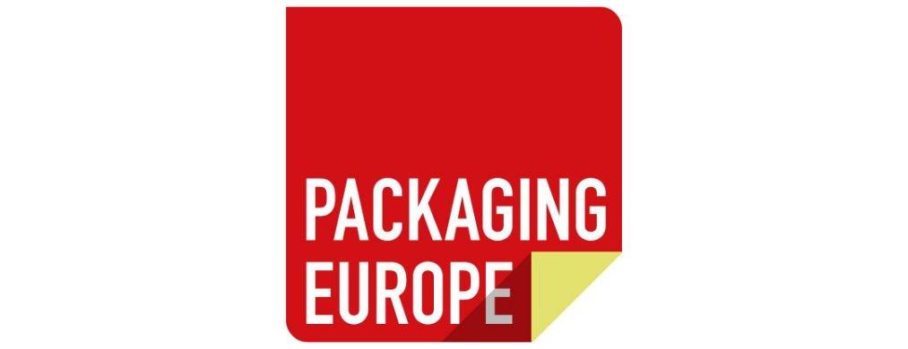 LOGO PACKAGING EUROPE