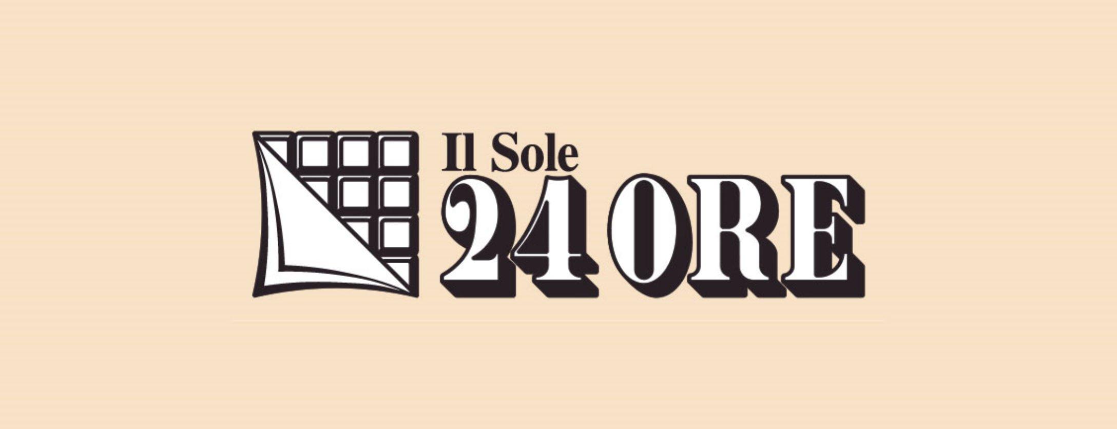 Ilsole24ore