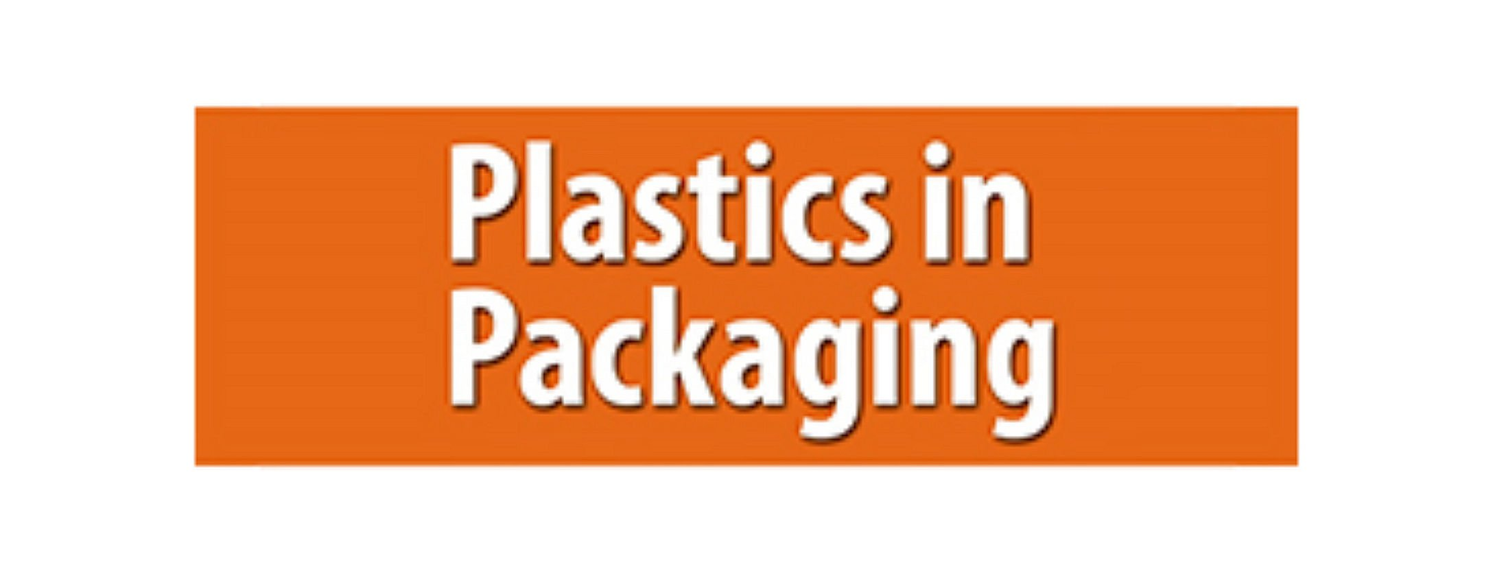 Platic In Packaging