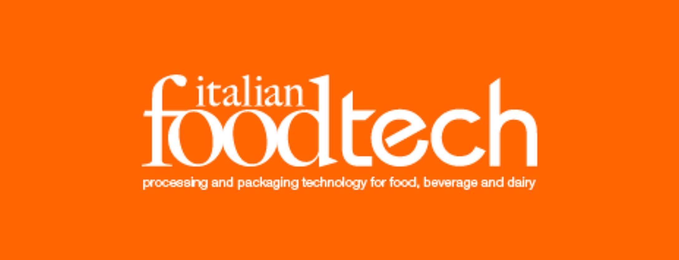 Italian Foodtech
